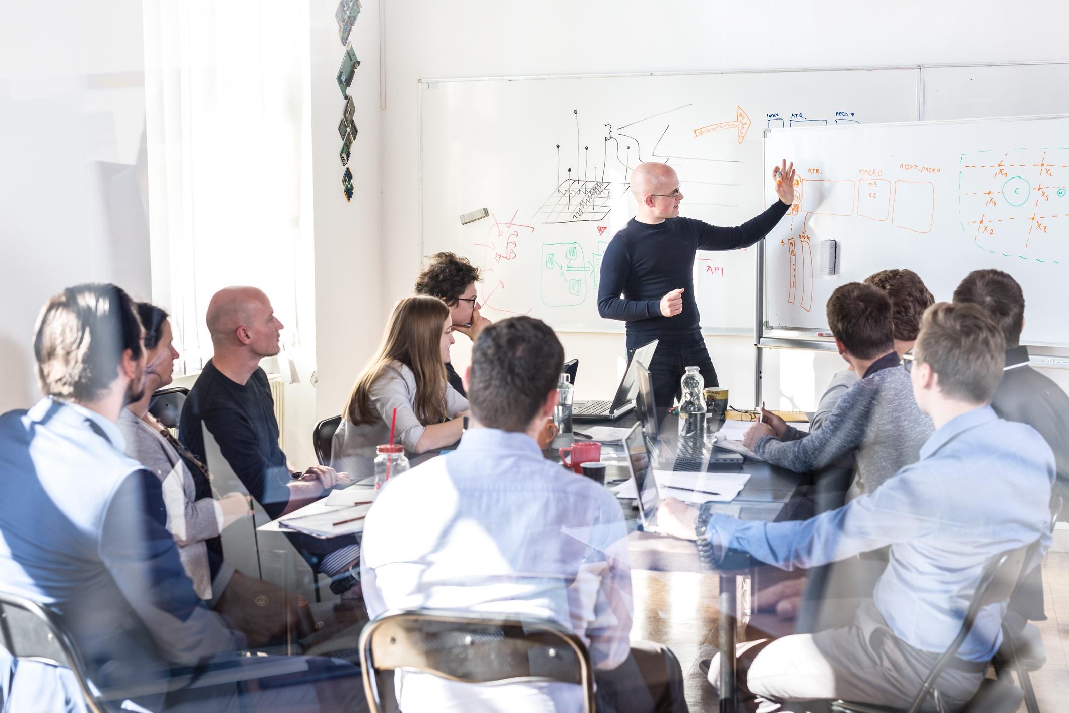 benefits-of-employee-development-for-increasing-engagement