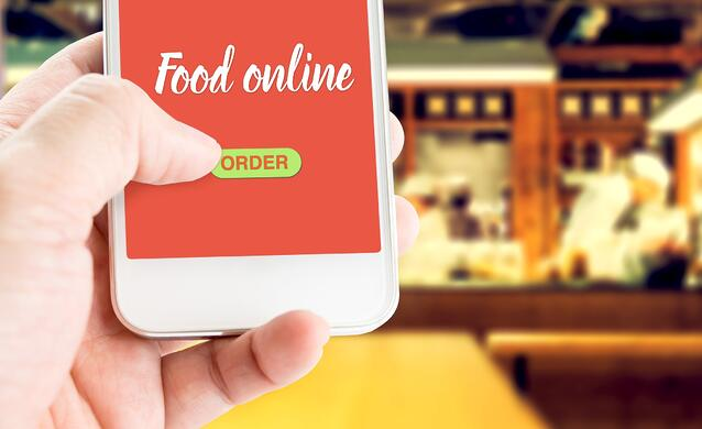restaurant-marketing-top-4-mobile-food-ordering-app-you-need to-be-on.jpg