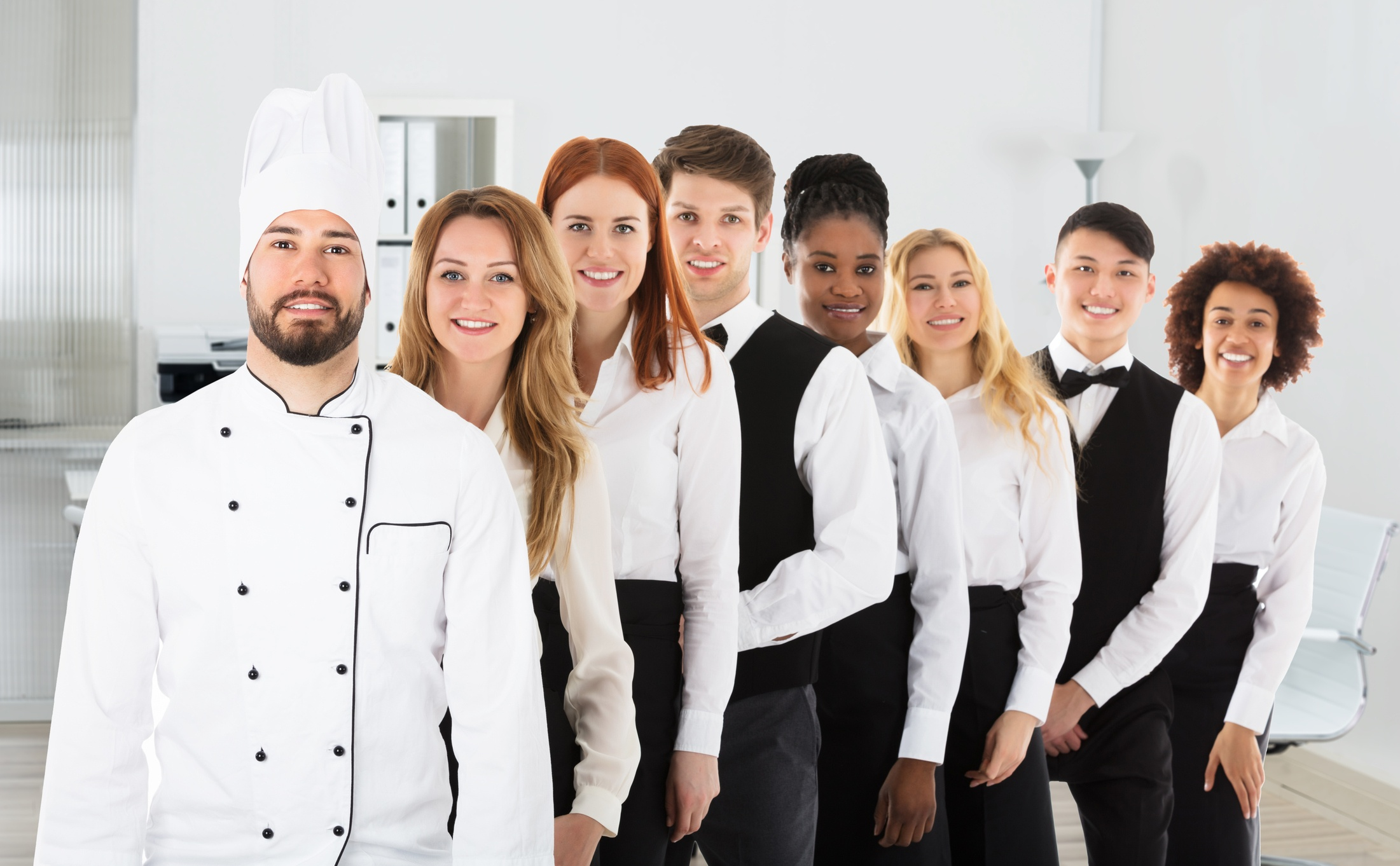 7-ways-to-prepare-staff-for-a-successful-restaurant-grand-opening
