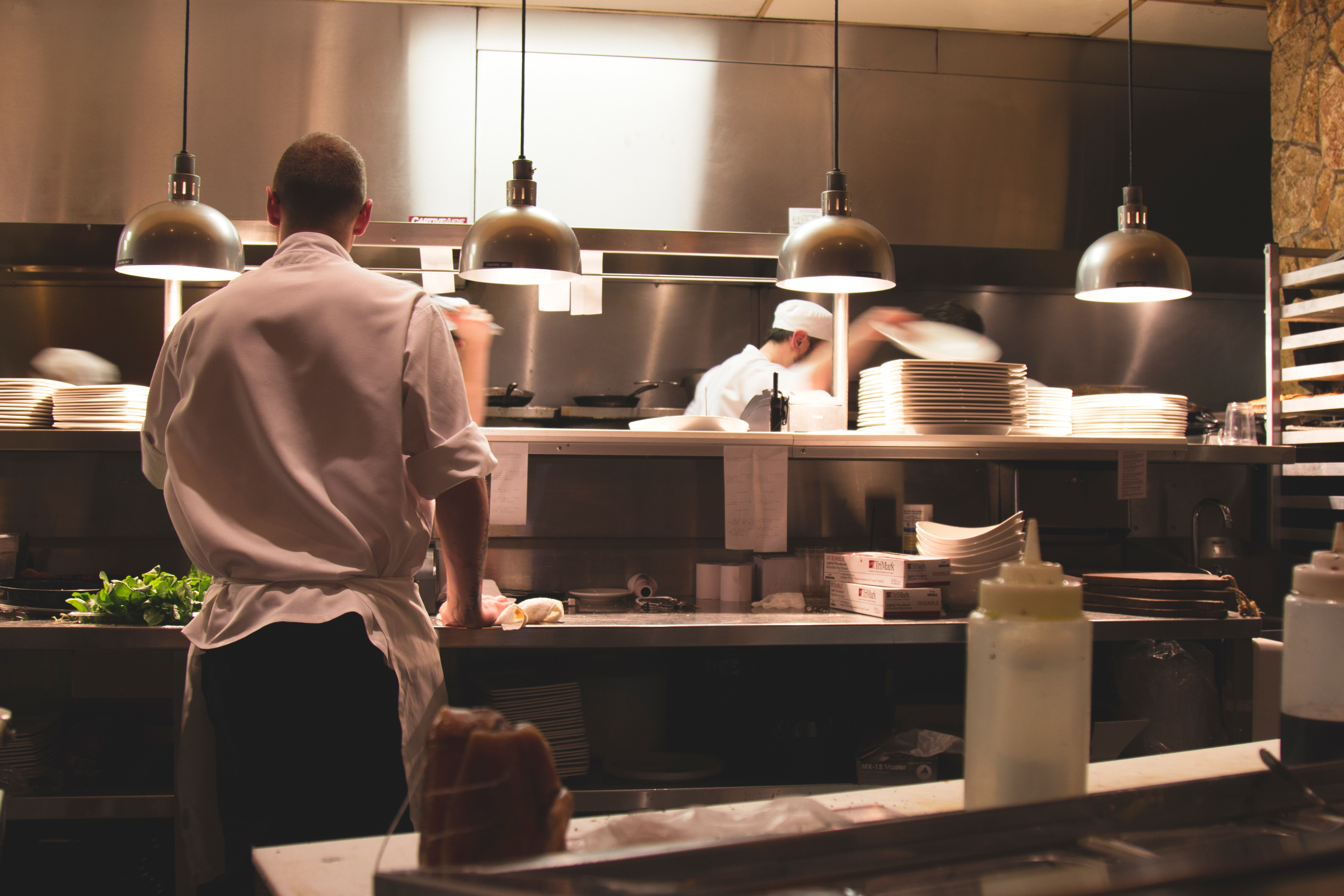 why-a-good-brand-is-important-to-your-restaurant-marketing