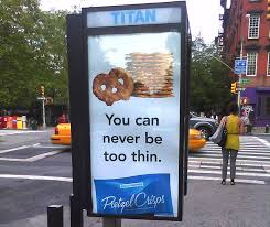 6-advertisement-fails-you-want-to-avoid.jpeg