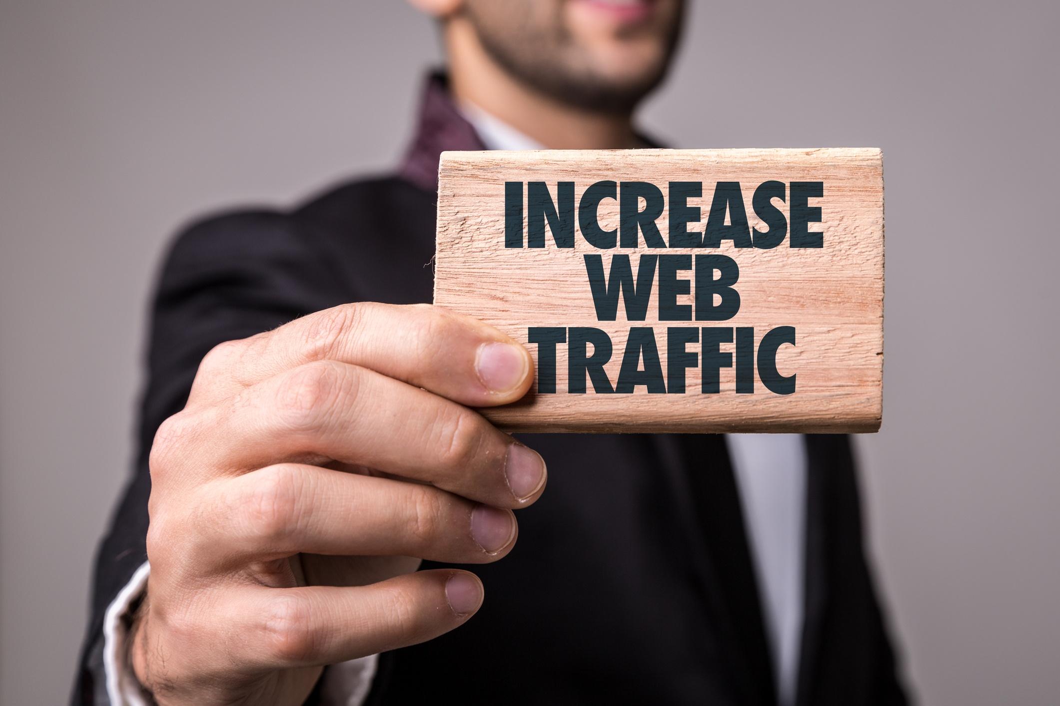 10-of-the-best-ways-to-increase-website-traffic.jpg