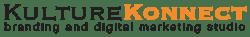 kk_logo_2018