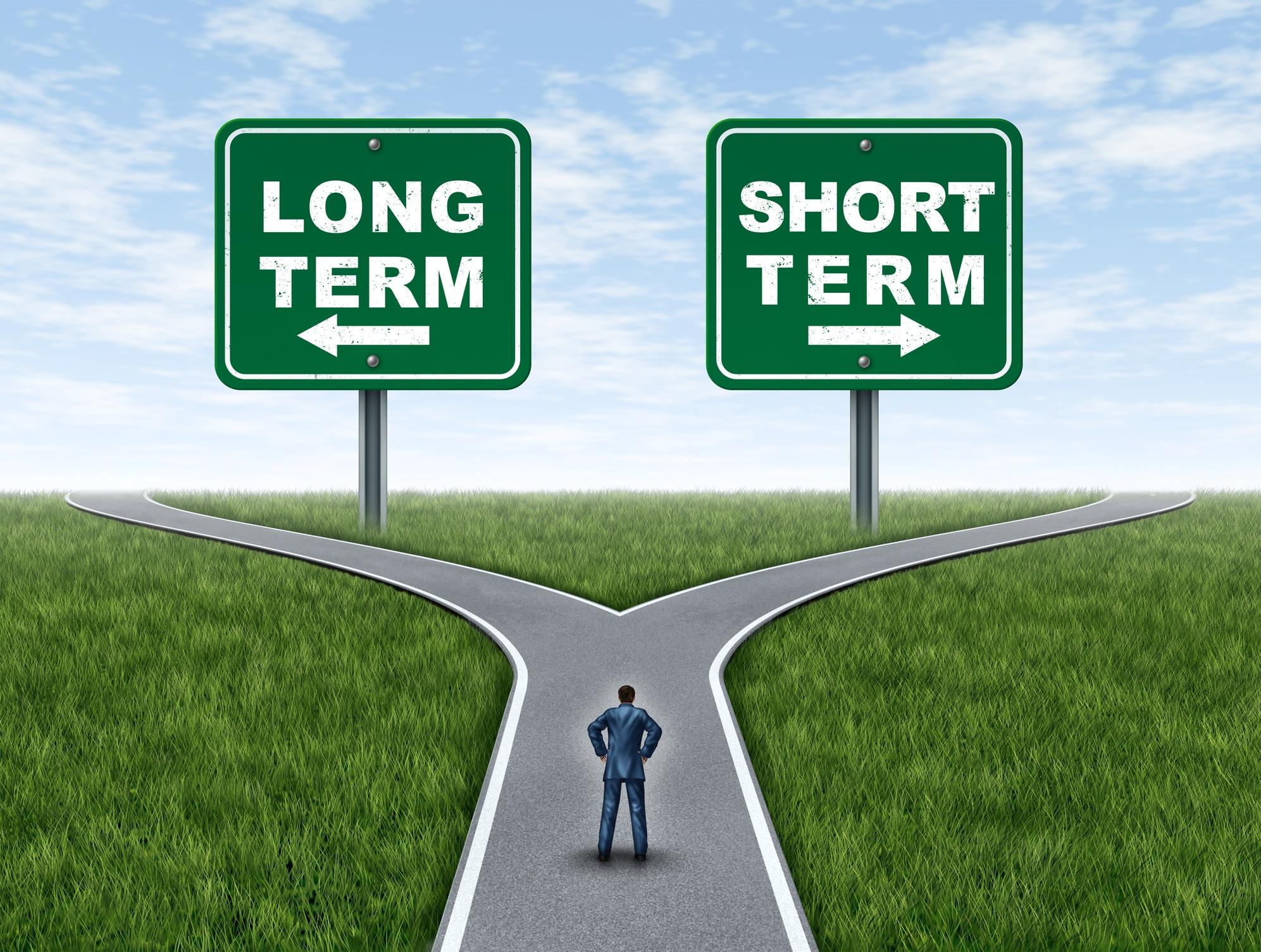 short-term-long-term-goals-every-restaurant-owner-should-aim-for