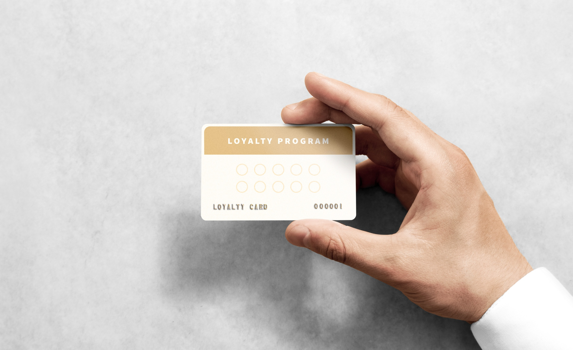 how-to-successfully-nail-a-loyalty-rewards-program-for-your-restaurant