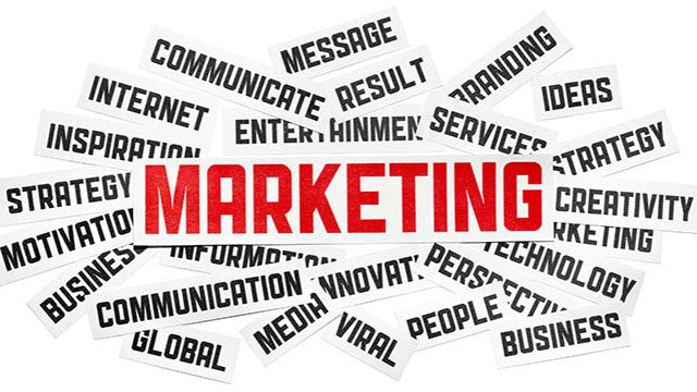 marketing-management-job-description