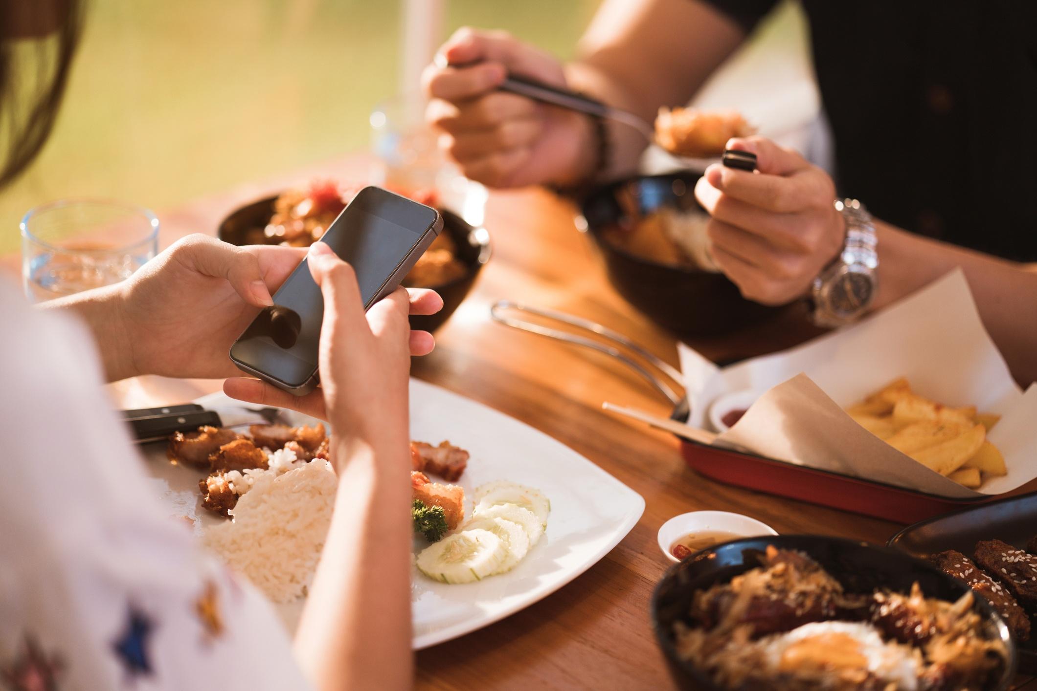 3-reasons-mobile-friendly