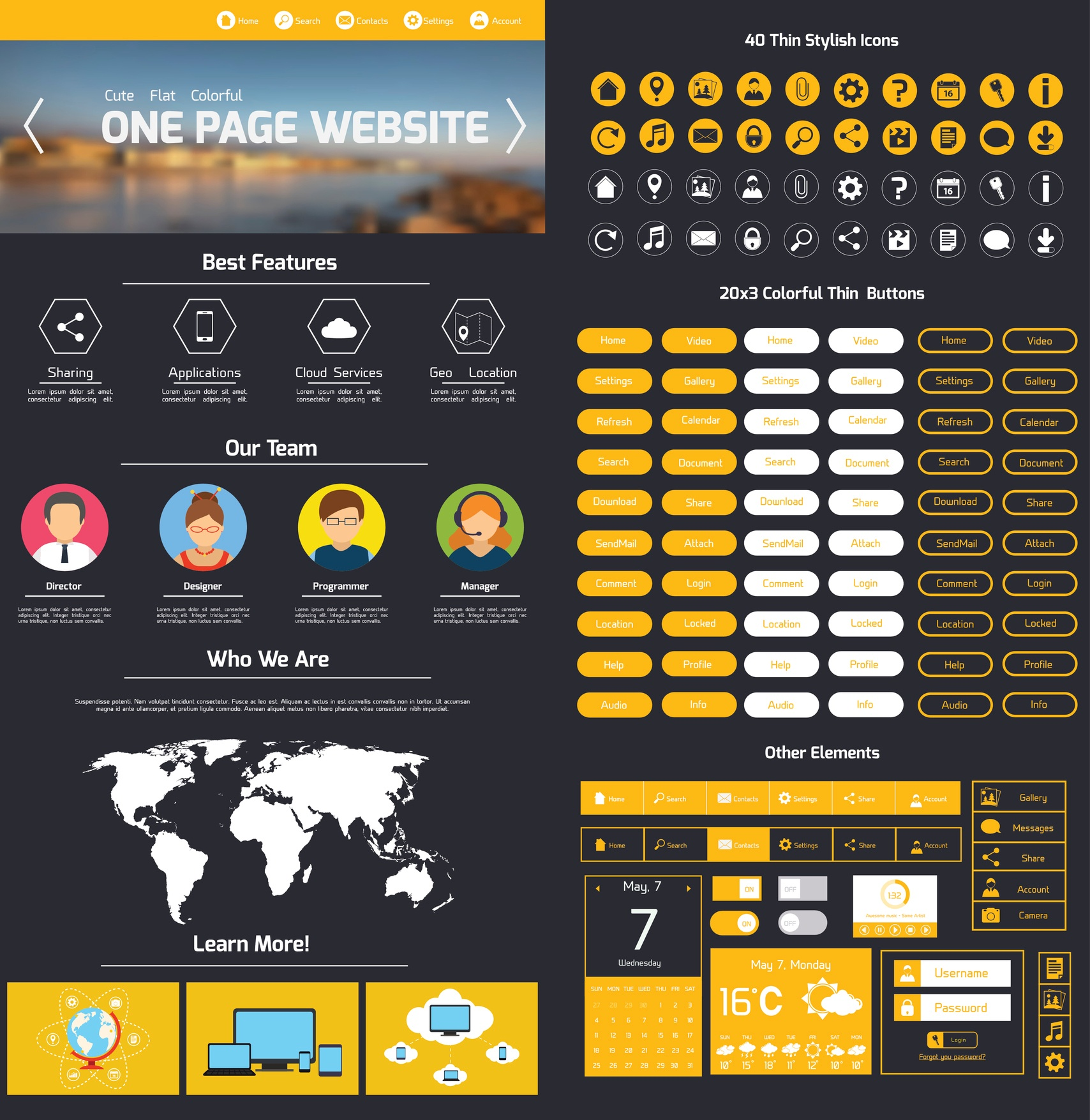 single-page-vs-multi-page-websites-who-wins-in-SEO