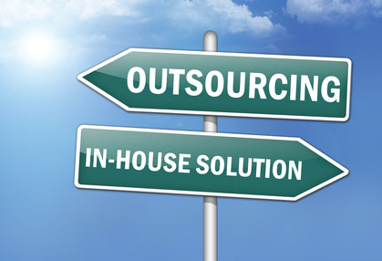 10-benefits-of-outsourcing-to-a-graphic-design-studio