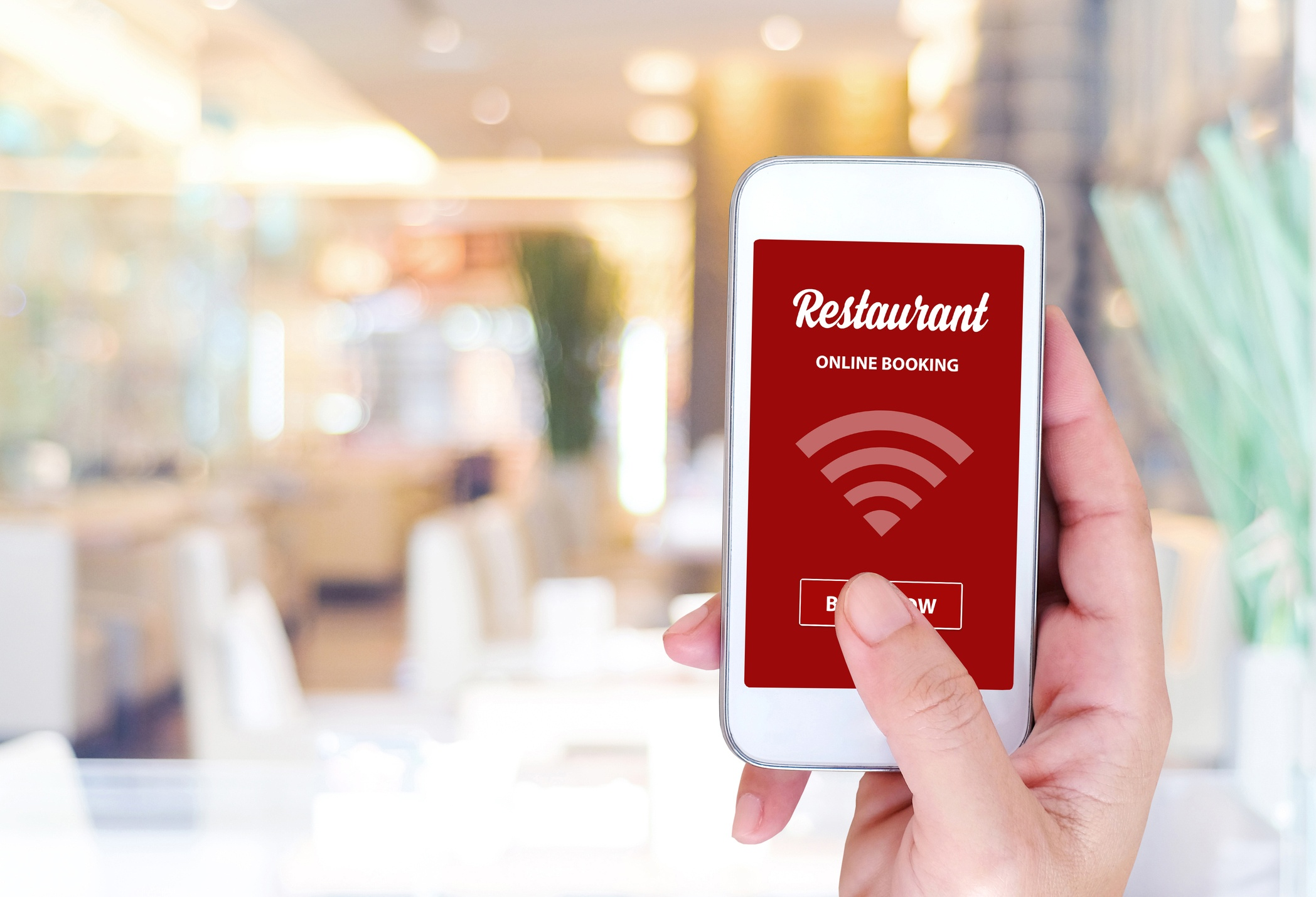 3-best-online-reservation-systems-to-boost-restaurant-revenue