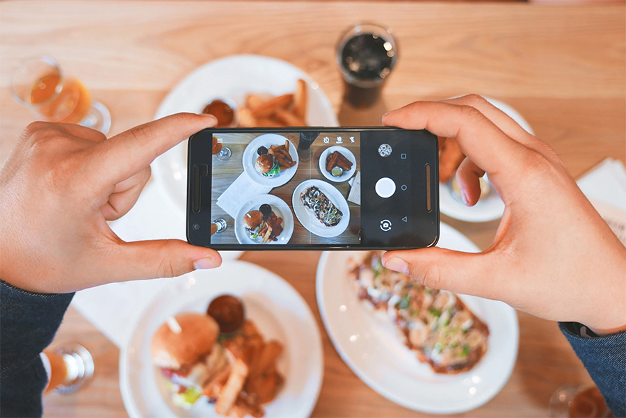 restaurant-marketing-2
