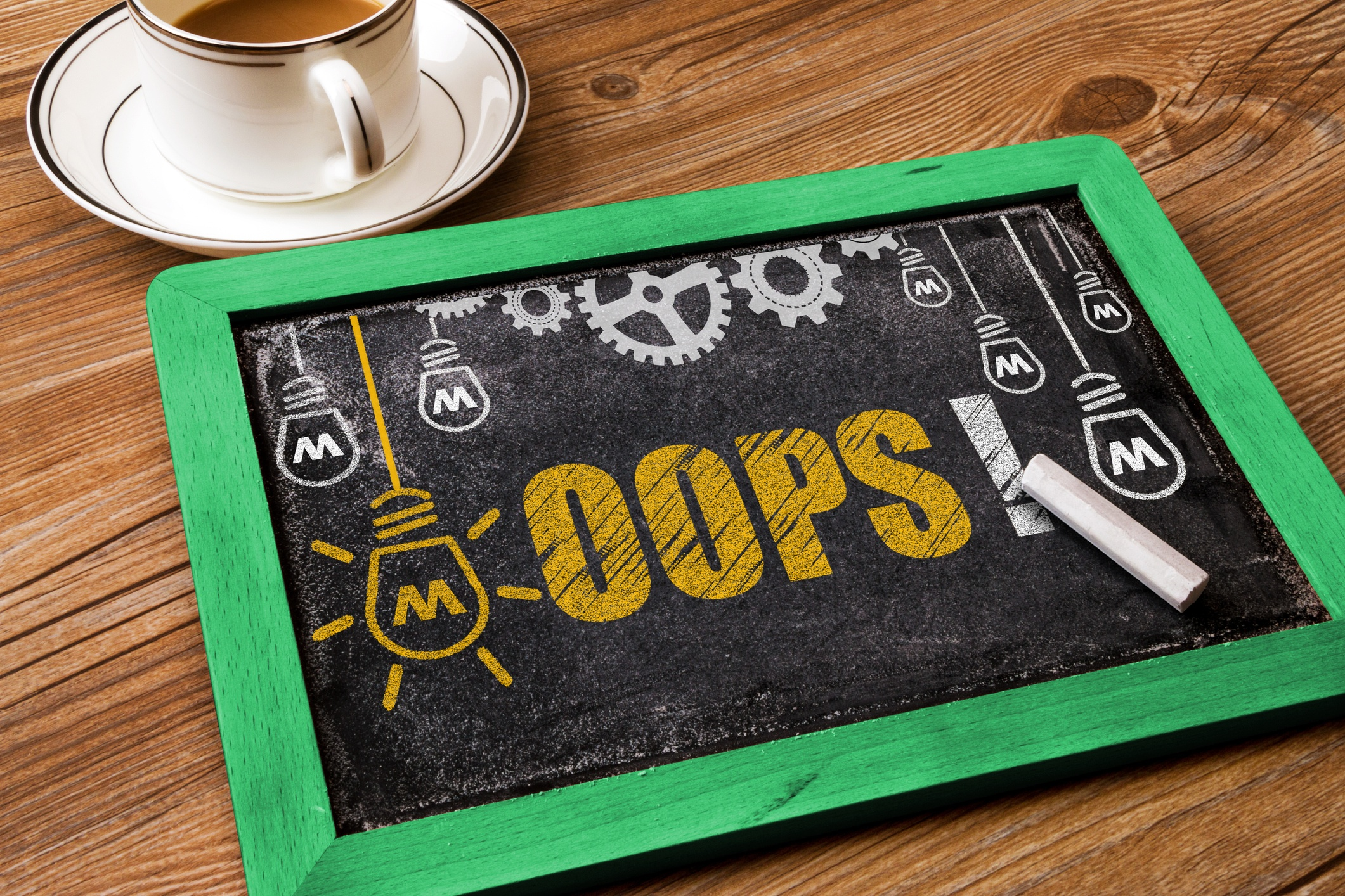 5-scary-restaurant-marketing-mistakes-that-could-destroy-your-profits.jpg