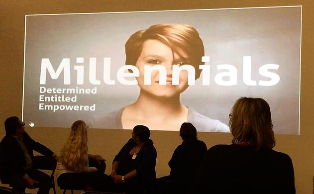secrets-to-marketing-to-the-younger-generation-recap-of-ocama-event-do-you-know-how-to-millennial.jpg