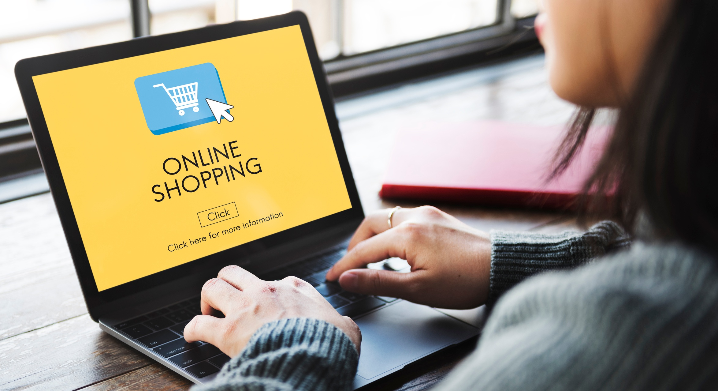 guest-blog-why-social-commerce-is-a-must-for-your-business