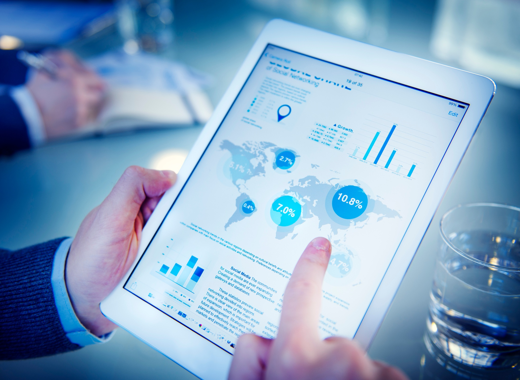 how-to-use-social-media-analytic-to-maximize-your-ROI
