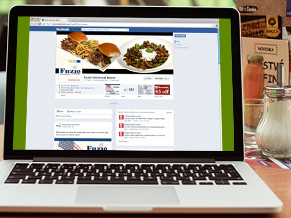 the-do's-and-don'ts-when-designing-your-restaurant-facebook-covers.jpg