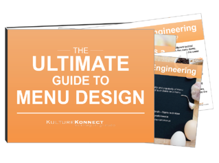 the-ultimate-guide-to-menu-design.png