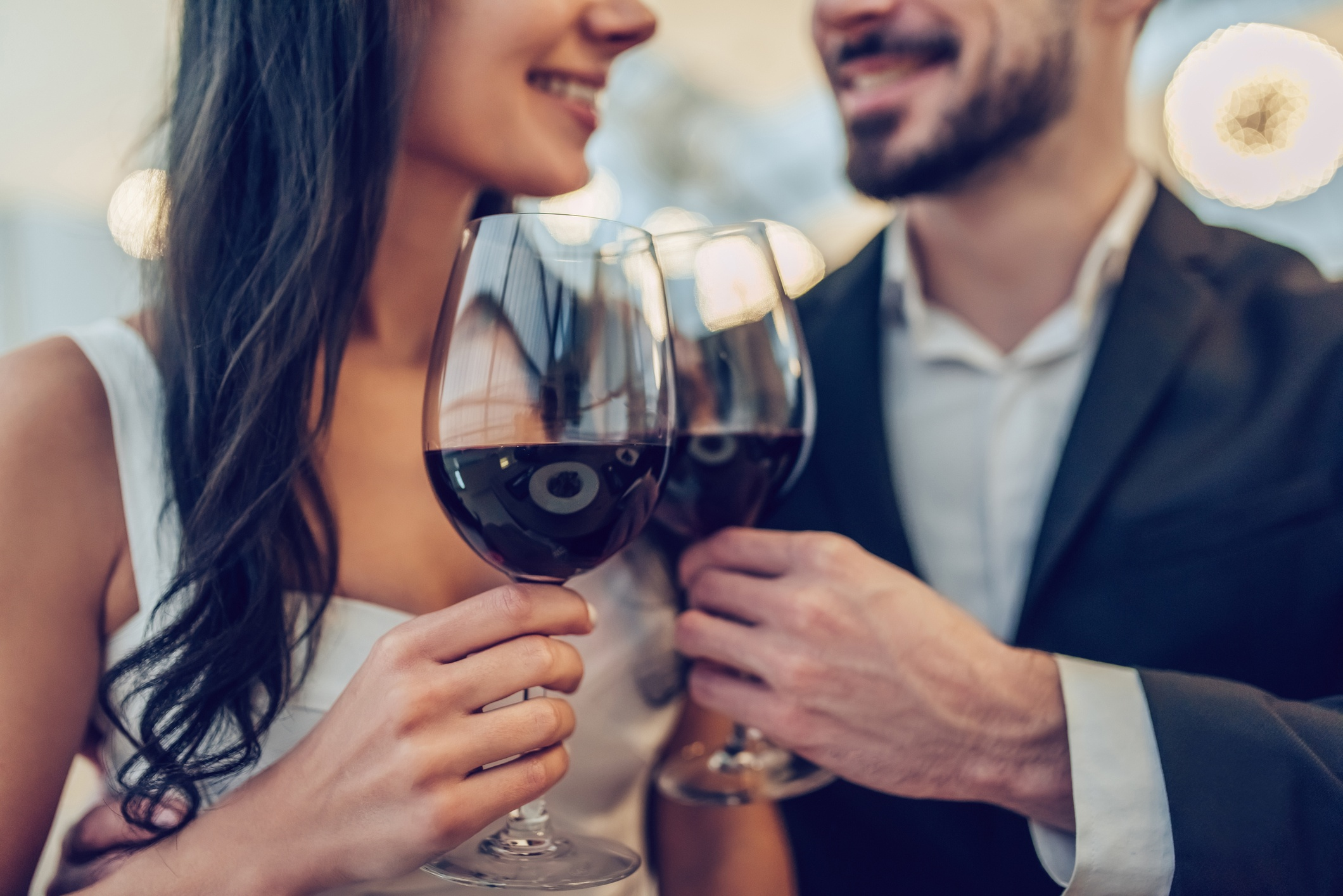 wine-marketing-how-to-use-social-media-to-sales