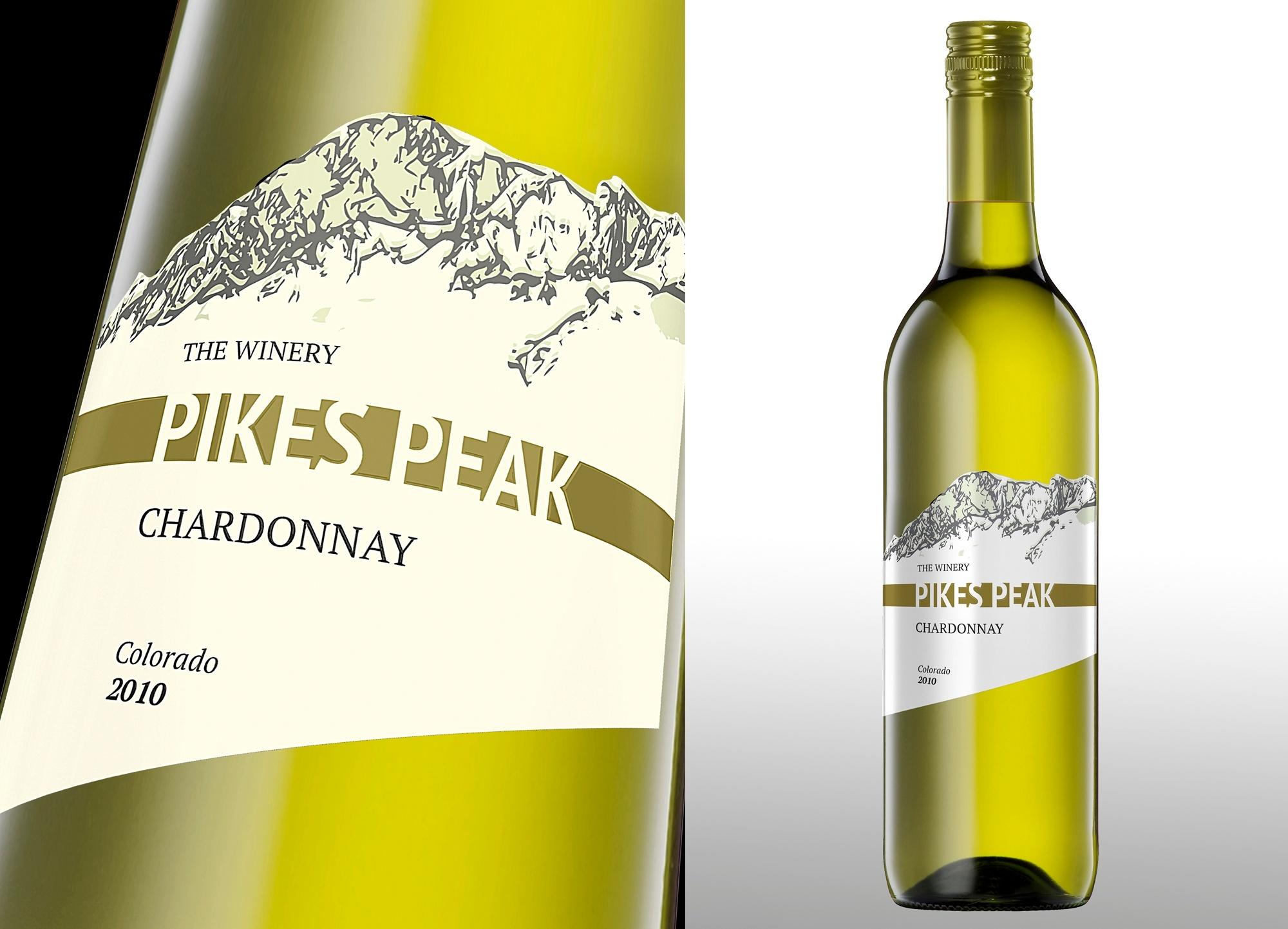 10-eye-catching-wine-label-designs