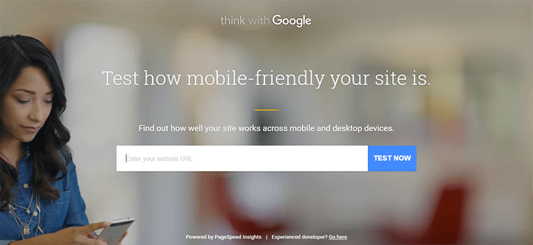 mobile_website_speed_testing_tool-1